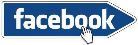 Direkt zu unserer Facebokseite